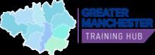 GMTH_Logo