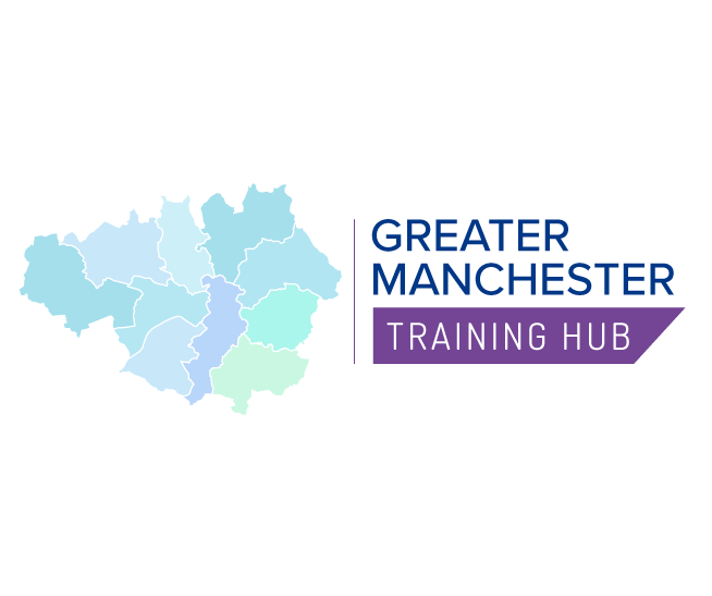 Greater_Manchester_Training_Hub_Logo (3)