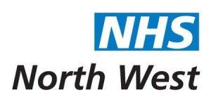 logo_nhs_north_west